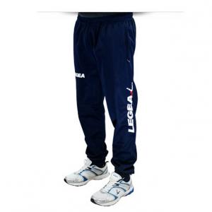 kalhoty-bogota-0004.png
