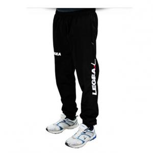 kalhoty-bogota-0010.png