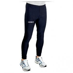 kalhoty-slancio-0004.png