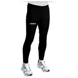 kalhoty-slancio-0010.png