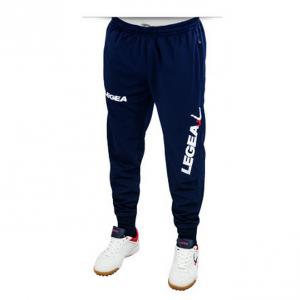 kalhoty-tokyo-0004.png