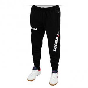 kalhoty-tokyo-0010.png