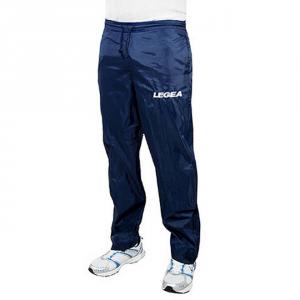 sustakove-kalhoty-svizzera-0004.png