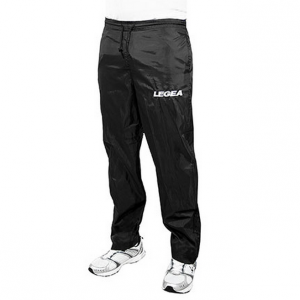 sustakove-kalhoty-svizzera-0010.png