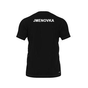 jmenovka-dres.jpg