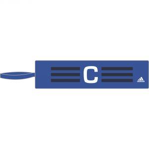 CF1052.jpg