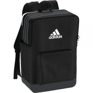 Futbalové tašky