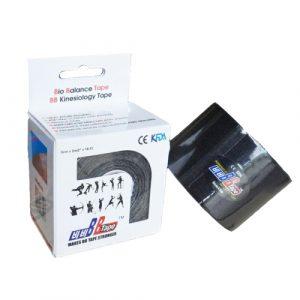 Tejpovacie pásky